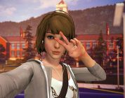 Life is Strange approderà sui dispositivi iOS