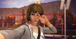 dontnod entertainment montreal life is strange