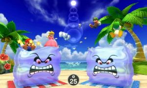 Mario Party The Top 100 immagine 3DS 08