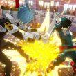 Bandai Namco registra il marchio One's Justice in Europa