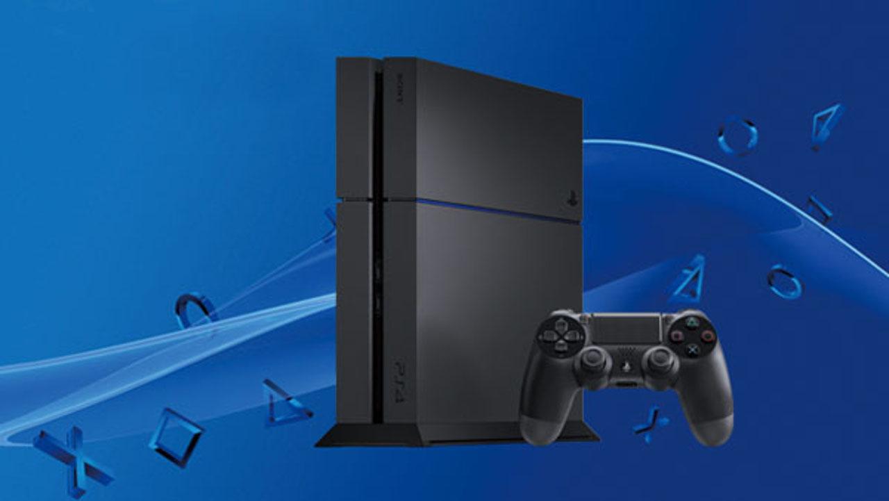 PS4 raggiunge il traguardo dei 75,6 milioni di vendite