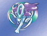 Pokémon Versione Cristallo in arrivo su 3DS, un nuovo New Nintendo 2DS
