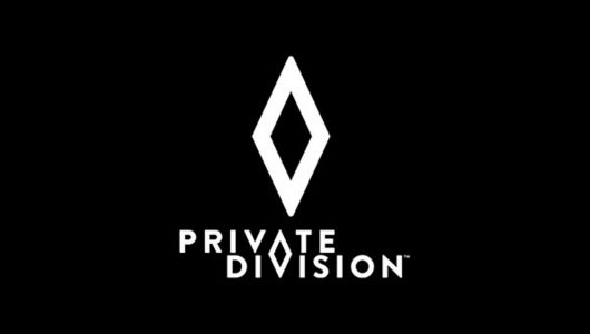 Take-Two Interactive annuncia la formazione di Private Division