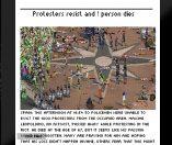 RIOT Civil Unrest immagine PC PS4 Xbox One Hub piccola