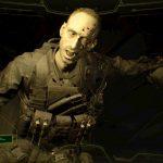 Resident Evil 7 Biohazard Nessun Eroe La Fine di Zoe immagine PC PS4 Xbox One 01