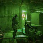 Resident Evil 7 Biohazard Nessun Eroe La Fine di Zoe immagine PC PS4 Xbox One 04