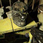 Resident Evil 7 Biohazard Nessun Eroe La Fine di Zoe immagine PC PS4 Xbox One 05