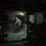 Resident Evil 7 Biohazard Nessun Eroe La Fine di Zoe immagine PC PS4 Xbox One 07