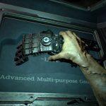 Resident Evil 7 Biohazard Nessun Eroe La Fine di Zoe immagine PC PS4 Xbox One 08