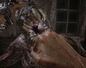 Resident Evil 7 Biohazard Nessun Eroe La Fine di Zoe immagine PC PS4 Xbox One 09