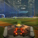 Rocket League immagine PC PS4 Xbox One Switch 01