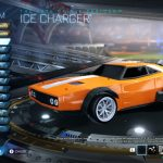 Rocket League immagine PC PS4 Xbox One Switch 06