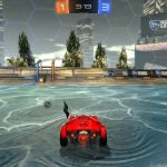 Rocket League immagine PC PS4 Xbox One Switch 07