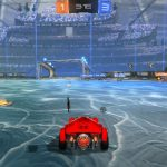 Rocket League immagine PC PS4 Xbox One Switch 08