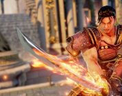 Soul Calibur VI annunciato ai The Game Awards 2017