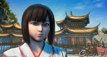 Shenmue III: nuovo personaggio, collaborazione con Lakshya Digital