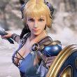 Soulcalibur VI: un nuovo trailer mostra Sophitia in azione