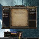 SpellForce 3 immagine PC 07