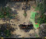 Spellforce 3 PC Hub piccola