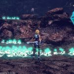 Star Ocean The Last Hope immagine PC PS4 Xbox One 06