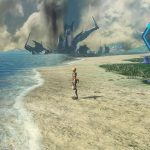Star Ocean The Last Hope immagine PC PS4 Xbox One 08