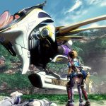 Star Ocean The Last Hope immagine PC PS4 Xbox One 09