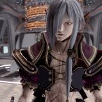 Star Ocean The Last Hope immagine PC PS4 Xbox One 14