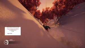Steep Road to the Olympics immagine PC PS4 Xbox One 02