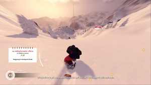Steep Road to the Olympics immagine PC PS4 Xbox One 11