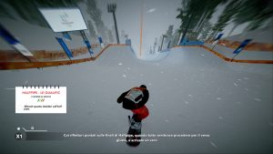 Steep Road to the Olympics immagine PC PS4 Xbox One 14