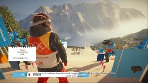 Steep Road to the Olympics immagine PC PS4 Xbox One 15