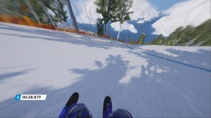 Steep Road to the Olympics immagine PC PS4 Xbox One 18