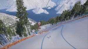 Steep Road to the Olympics immagine PC PS4 Xbox One 20