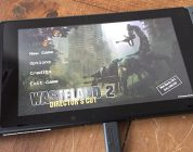 Wasteland 2 Director's Cut arriverà su Nintendo Switch