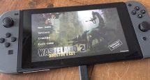 Wasteland 2 Director's Cut arriverà su Nintendo Switch