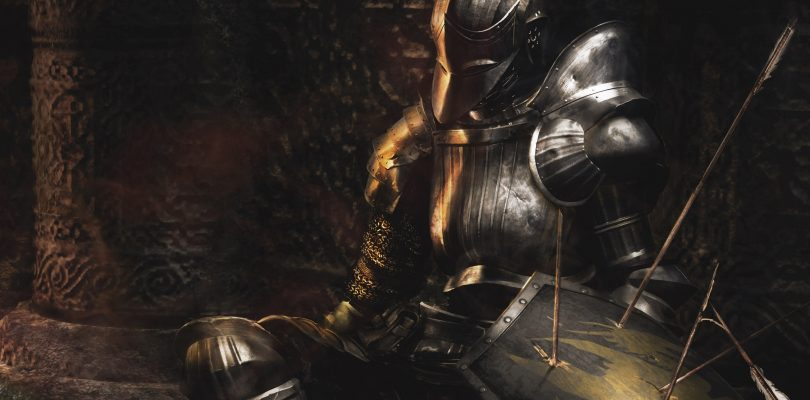 demon's-souls editoriale