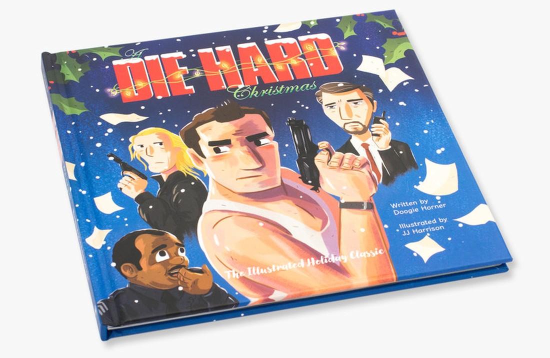 die-hard-christmas