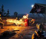 Far Cry 5 hub piccola 01