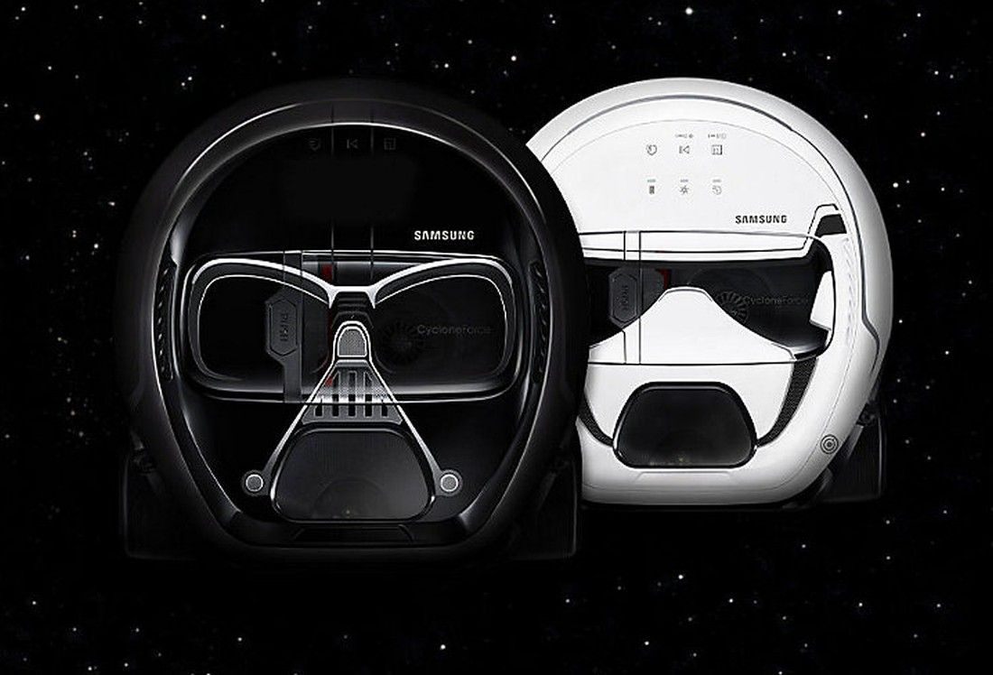 feature-robot-star-wars-darth-vader