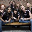 femmine e videogiochi editoriale