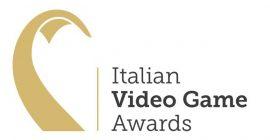 italian video game awards 2018 vincitori