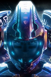 laser league closed beta giveaway