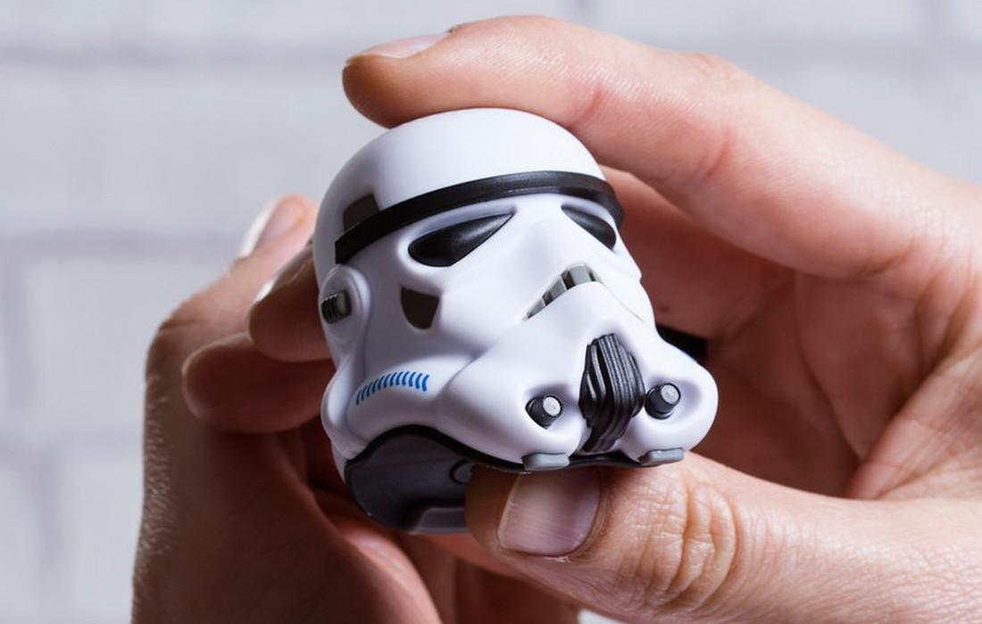 mini-stormtrooper-speaker