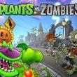 Plants vs Zombies GOTY è ora scaricabile gratuitamente su Origin