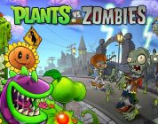 Plants vs Zombies GOTY è ora scaricabile gratuitamente su Origin