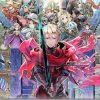 Radiant Historia Perfect Chronology: un nuovo trailer svela il battle system