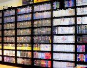 Platone, Theuth e la catalogazione di videogiochi