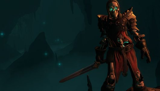 Underworld Ascendant: nuovo trailer e immagini dal Pax South