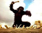 Warner Bros. sta considerando una versione in 4K per 2001 Odissea nello Spazio