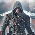 Assassin's Creed Rogue Remastered Video
